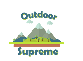 Shop outdoor supreme