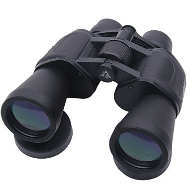 10-120 X 100 mm Binoculars Porro Weather Resistant Fully Multi-coated BAK4 Night Vision Plastic Nylon Rubber / Yes / Hunting / Bird watching
