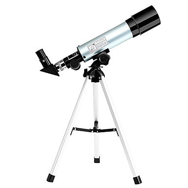 Phoenix 48 X 50 mm Telescopes Altazimuth Portable Wide Angle Camping / Hiking Hunting Outdoor Aluminium Alloy / Yes / Bird watching
