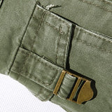 Men's Hiking Pants Hiking Cargo Pants Outdoor Windproof Breathable Comfortable Wear Resistance Winter Cotton Pants / Trousers Bottoms Camping / Hiking Hunting Fishing Black Brown Army Green XXS XS S