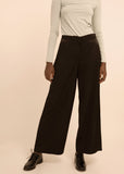 Frnch F11068 Padoue pants black