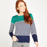 Apricot women sweater 433618