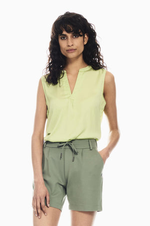 Garcia women blouse GS000130
