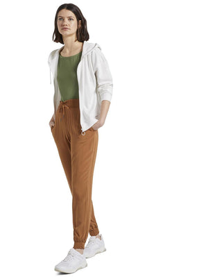 Tom Tailor women pants 1017319