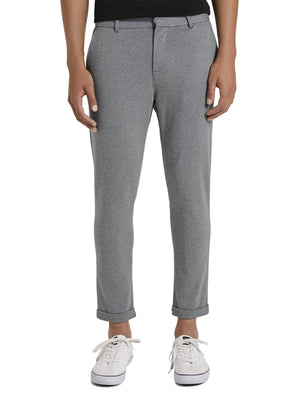 Tom Tailor grey pants 1020453