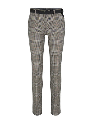 Tom Tailor straight chino 1020451