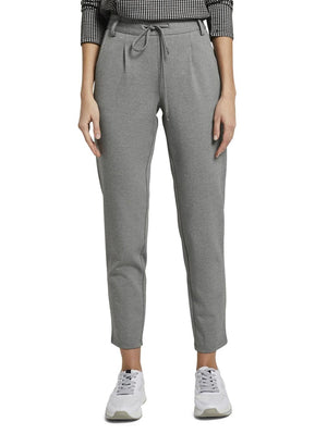 Tom Tailor women pants 101711900