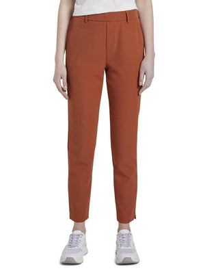 Tom Tailor women pants 101763700