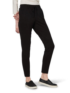 Tom Tailor women pants 1008375
