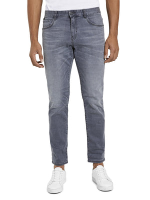 Tom Tailor 1021161 Josh denim pants blue