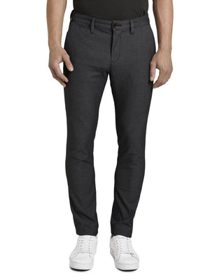 Tom Tailor 1021165 Travis chino charcoal