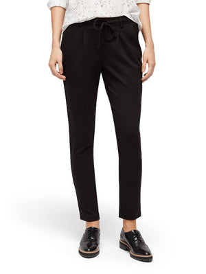 Tom Tailor women pants 6455136