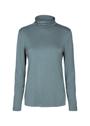 Soya Concept Marica turtleneck shadow