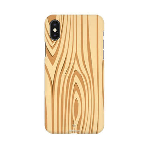 TREE TRUNK - MOBILE CASE - Patch Fusion