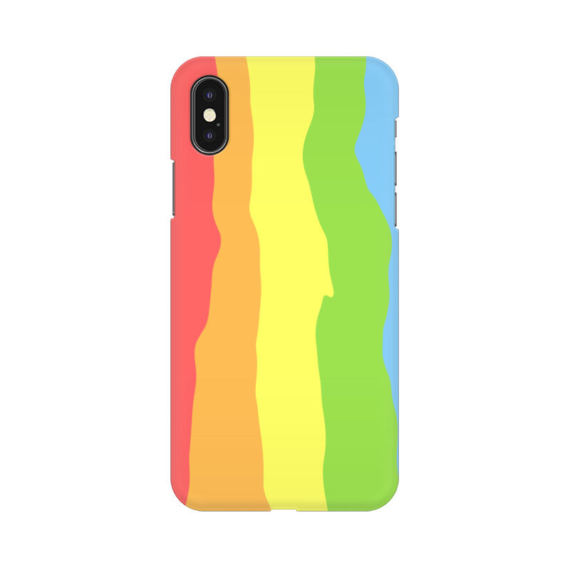 RAINBOW MOBILE CASE