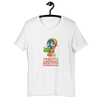 MACHINE LEARNING T-SHIRT