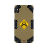 GAMER'S ZONE - MOBILE CASE - Patch Fusion