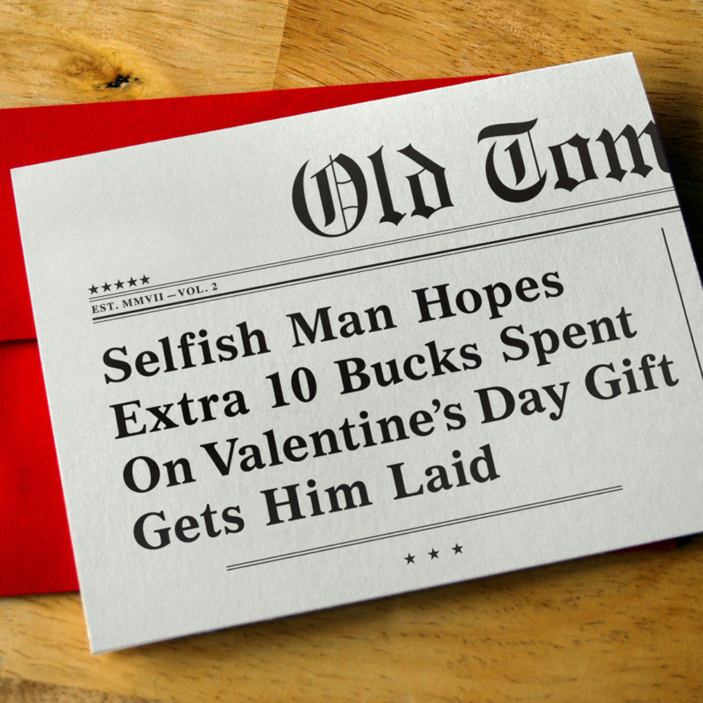 Extra 10 bucks Headlines Card