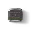 Hatteras Solid Cologne