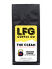 The Clean | Colombian Blend