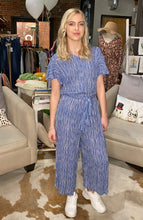 Load image into Gallery viewer, Julie Jumpsuit