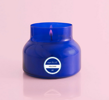 Load image into Gallery viewer, 19oz Signature Jar Candle