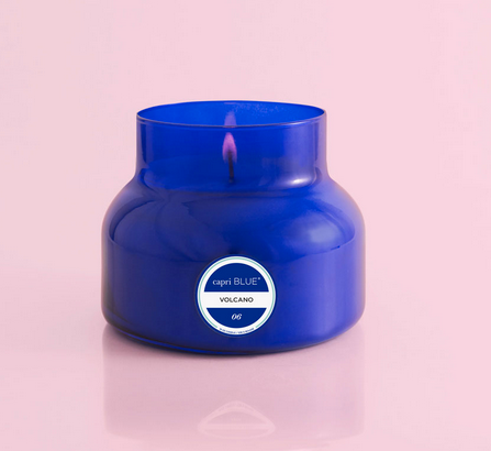 19oz Signature Jar Candle
