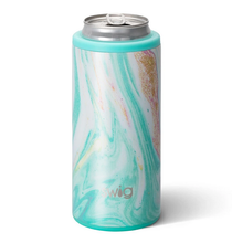 Load image into Gallery viewer, Swig Skinny Koozie