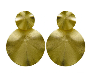 Isola Earrings