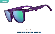 Load image into Gallery viewer, Regular Size GOODR Sunglasses