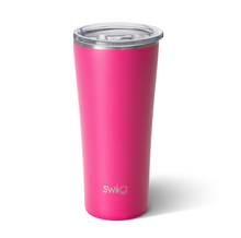 Load image into Gallery viewer, 22 oz. Swig Solid Tumbler