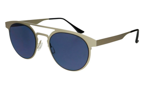 FREYRS Sunglasses