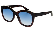 Load image into Gallery viewer, FREYRS Sunglasses