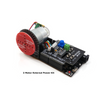 MinSegMotor - The DC Motor Control Kit