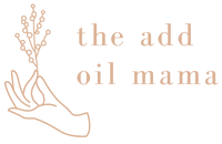 The Add Oil Mama