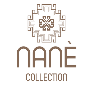 Nanè Collection