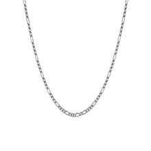Load image into Gallery viewer, Boyfriend Chain Necklace