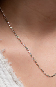 Boyfriend Chain Necklace