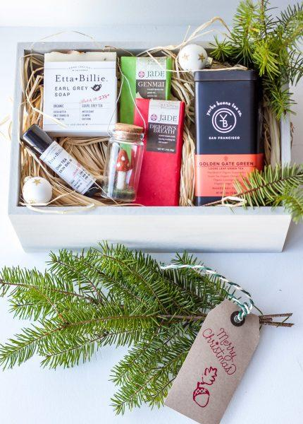 Etta + Billie in Gift Guides Around the Web