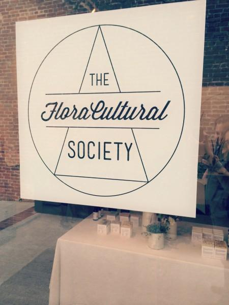 Retailer Spotlight: The Flora Cultural Society