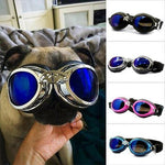 Load image into Gallery viewer, Dog UV Protect Sunglasses Pet Goggles