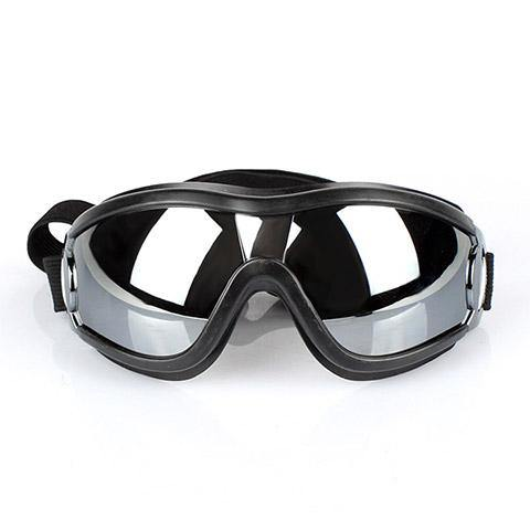 Dog UV Protect Goggles Harley Sunglasses