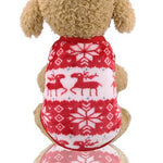 Load image into Gallery viewer, Autumn Winter Warm Pet dog cat flannel vest