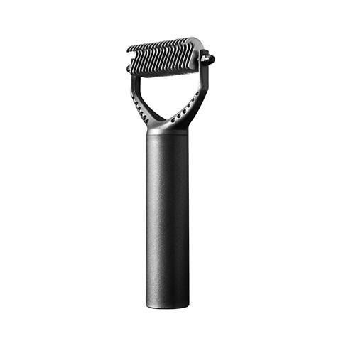 Pet Grooming and Cleaning Brush Comb for Dog and Cat
