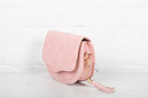 sac a main rose original
