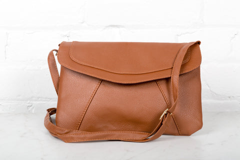 sac a main vintage grand cuir