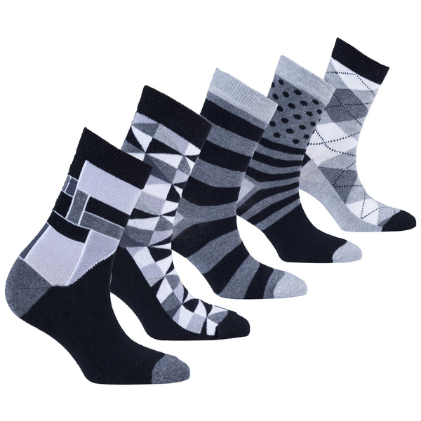 Kids Popular Mix Set Socks