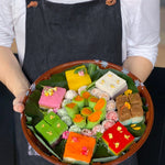Load image into Gallery viewer, Nyonya Delights Platter (10pax)