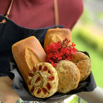 Load image into Gallery viewer, Gluten-free Premium Bread Gift Basket