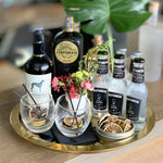 Load image into Gallery viewer, The Quintessential Gin & Tonic platter